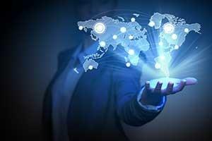 Инновационный бизнес – критические факторы успеха
