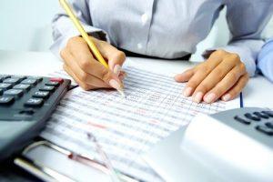 Новая форма декларации об имущественном состоянии и доходах за 2017 год (податкова декларація про майновий стан і доходи - 2018)
