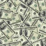 Закон позволяет богатым не платить налог на доходы физических лиц