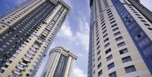 Советы по покупке недвижимости в Украине и за границей