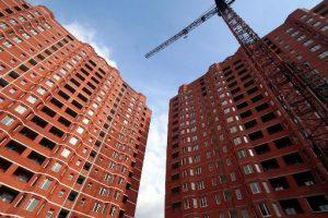 На каком этапе строительства лучше всего покупать жилье