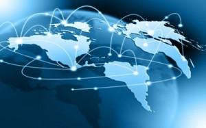 Особенности наиболее распространенных интегрированных корпоративных структур