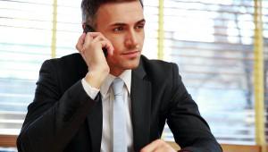 Возможности корпоратизации в обеспечении конкурентоспособности предприятий