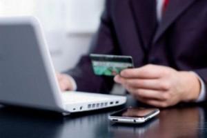 Кредиты WebMoney: что нужно знать