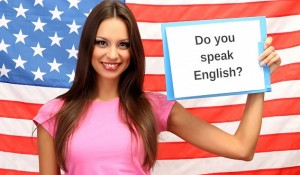 Английский по скайпу: плюсы и минусы
