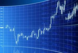 Что мешает добиваться успешности во время торговли на рынке Форекс?