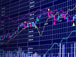 История появления биржи Форекс