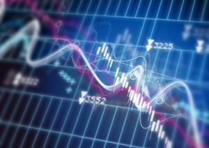 Наличный рынок валют Forex: обзор от ФорексПриват