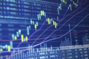Обучение трейдингу на рынке Форекс