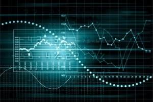 Инвестиции на Forex как заработок в интернете