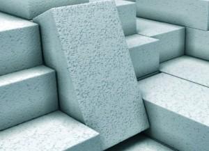 Советы по использованию газобетонных блоков в строительстве