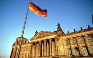 Возникновение и особенности функционирования холдинговых компаний в Германии