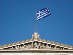 С чего начать при планировании поступления в греческий ВУЗ
