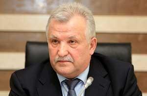 В 2014 году благодаря раскрытию преступных схем экономика страны сохранила более 14 млрд. грн.