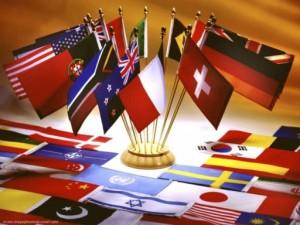 Языковые курсы: как правильно выбрать?