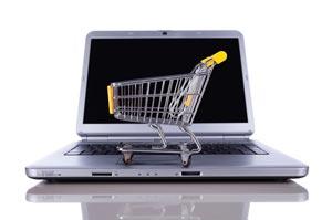 Правильный интернет-магазин