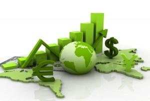 Управление личными финансами: учесть, сберечь и приумножить