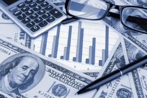 Объяснение предпринимательства на основе привлечения прямых иностранных инвестиций по теории Портера