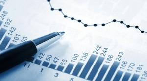 Как повысить эффективность работы компании?