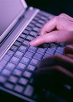 Законопроект о налоговых льготах в сфере информатизации