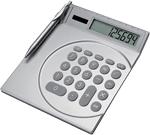 Финансовая отчетность в налоговую