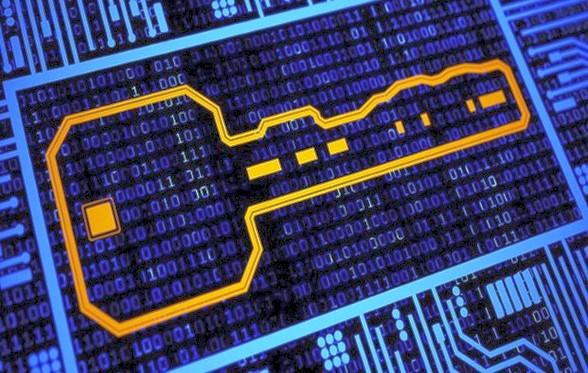 Продление ключей для сдачи отчетности: проще всего в iFin