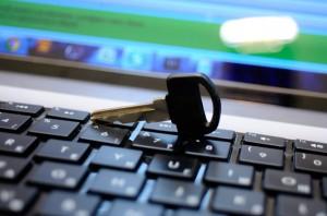Сформированы новые сертификаты аккредитованного центра сертификации ключей ГФСУ
