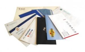 Конверты - мощный подход к бизнесу, который выделяет вас на фоне других компаний!