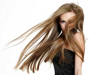 Продажа косметики для волос – неисчерпаемый источник стабильного дохода