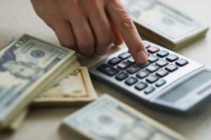Почему нужно возвращать кредит?