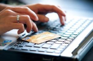 Целесообразно ли оформлять онлайн кредит?