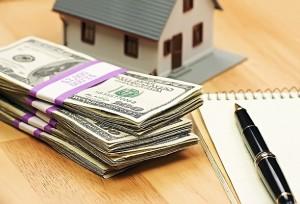 Понятие и предназначения кредита