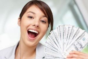 Что нужно делать, чтобы у вас была хорошая кредитная история?