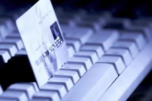 Оформление заявки на кредит онлайн: основные моменты