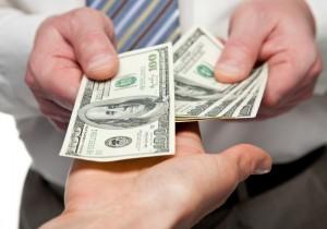 Понятие лизинга и экспресс кредиты