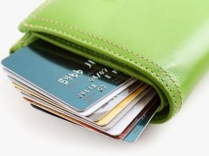 Достоинства и особенности банковских карт