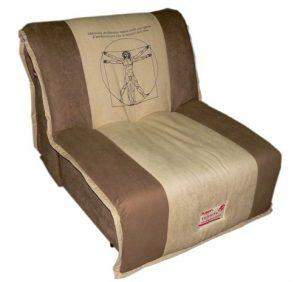 Бизнес идея: производство кресел-кроватей