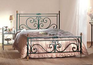 Бизнес идея: производство и продажа кроватей