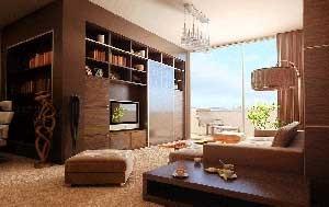 Сдача квартиры в аренду в Украине, насколько это выгодно