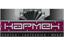 logo1012