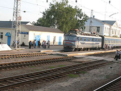 Харьковские сотрудники таможни задержали на границе нарушителя с большой партией таблеток