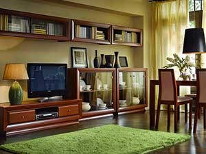 Бизнес идея: открытие мебельного магазина