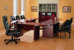 На чем можно сэкономить при покупке мебели в офис