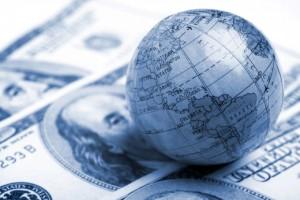 Оффшорный банковский счет: что необходимо знать