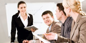 За что предприниматели не любят налоговое законодательство Украины?