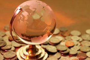 Благодаря борьбе с оффшорными зонами мировая экономика сохранила порядка 50 миллиардов долларов