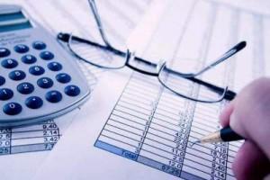 Меры для обеспечения действенности механизмов реализации денежно-кредитного регулирования
