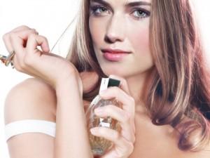 Бизнес-идея: интернет-магазин парфюмерии