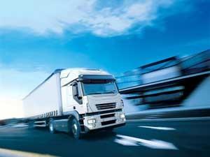 Бизнес идея: перевозка грузов с соблюдением температурного режима