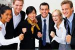 Законопроекты об упрощении процедуры открытия и закрытия бизнеса